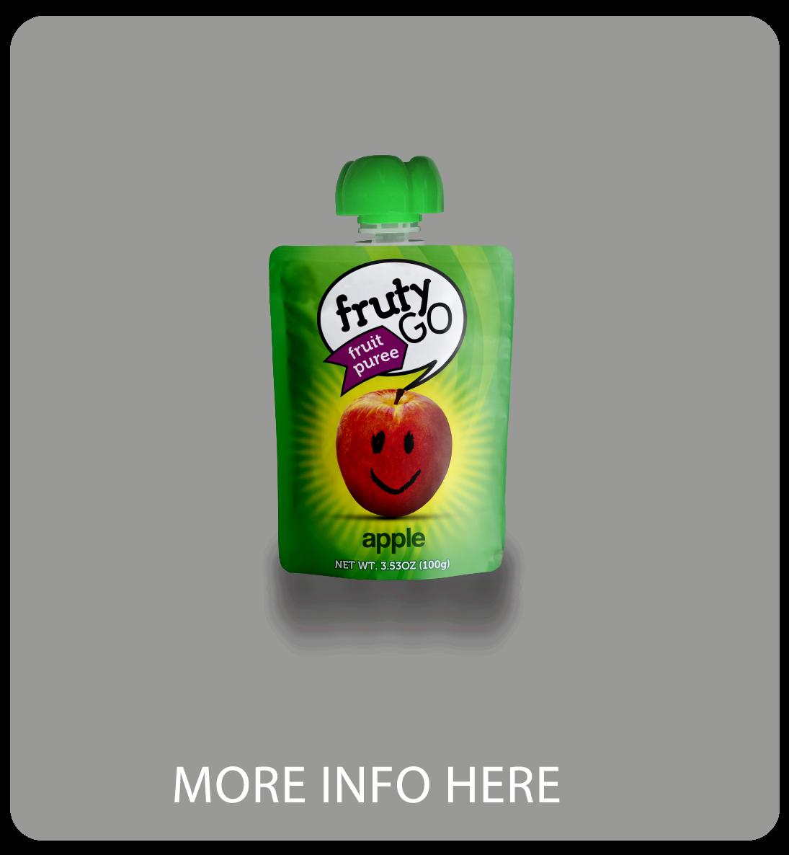 Purefruit